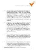 Verfassungsmäßigkeit - Steuerberaterverband Berlin-Brandenburg - Page 5