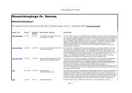 als pdf Download - Steuerlehrgänge Dr. Bannas