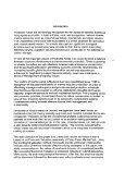 Study of Pulau Payar Marine Park, Kedah, Malaysia ... - WWF Malaysia - Page 2