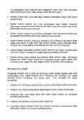 PELAN EKOPELANCONGAN KEBANGSAAN - WWF Malaysia - Page 4