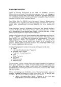 RHINO SURVEY EXPEDITION ROYAL BELUM ... - WWF Malaysia - Page 7