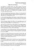 Page 1 Page 2 ULU PADAs FÍNAL REPORT EXECUUVE ... - Page 7