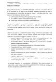 conservation and development of perlis state park - WWF Malaysia - Page 6