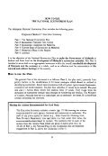 NATIONAL ECOTOURISM PLAN - WWF Malaysia - Page 4