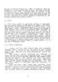 a preliminary list of wetland plants species of peninsular malaysia ... - Page 7