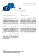 FAQ Ozeanografie - Page 3