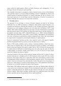 Inheritance tax-exempt transfer of German businesses - Institut für ... - Page 5