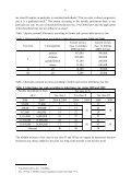 Inheritance tax-exempt transfer of German businesses - Institut für ... - Page 7