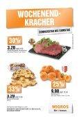 32.2014 Uristier  Der Urner Gratisanzeiger - Seite 4