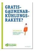 32.2014 Uristier  Der Urner Gratisanzeiger - Seite 7