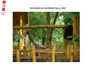 Speelvriendelijk park Groene Vallei, Gent (pdf) - Steunpunt Jeugd