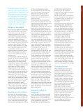 Wel jong, niet homofoob? (pdf, 876KB) - Steunpunt Jeugd - Page 2