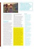 Wel jong, niet homofoob? (pdf, 876KB) - Steunpunt Jeugd - Page 3