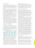 Televisie: een venster op de wereld (pdf, 696KB - Steunpunt Jeugd - Page 2