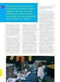Televisie: een venster op de wereld (pdf, 696KB - Steunpunt Jeugd - Page 3