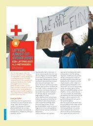 Liften: angst of avontuur (pdf) - Steunpunt Jeugd