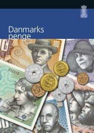 New Title - Danmarks Nationalbank