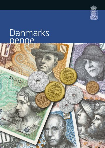 New Title - Danmarks Nationalbank