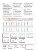 Datasafe HX - BBS Industriebatterien - Seite 2