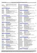 Diário da Justiça Eletrônico - STF - Page 3