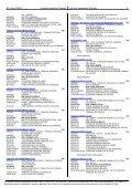 Diário da Justiça Eletrônico - STF - Page 4