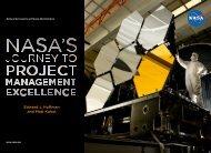 NASA-Journey-to-PM-Excellence.ashx?utm_content=buffer36bc6&utm_medium=social&utm_source=twitter