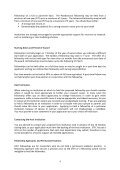rules and regulations - Science & Technology Facilities Council - Page 4