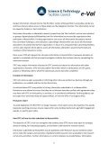1 Principles of use STFC-funded principal investigators (PIs), project ... - Page 2