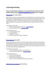 PDF - 344kB - Science & Technology Facilities Council