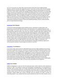 PDF - 344kB - Science & Technology Facilities Council - Page 7