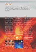 RAL Space - latest developments in space science and technology - Page 4