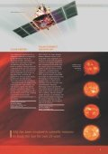 RAL Space - latest developments in space science and technology - Page 5