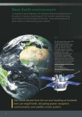 RAL Space - latest developments in space science and technology - Page 6