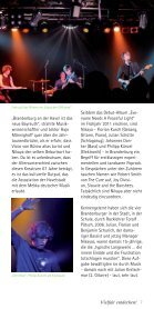 Download - Brandenburg an der Havel - Page 7