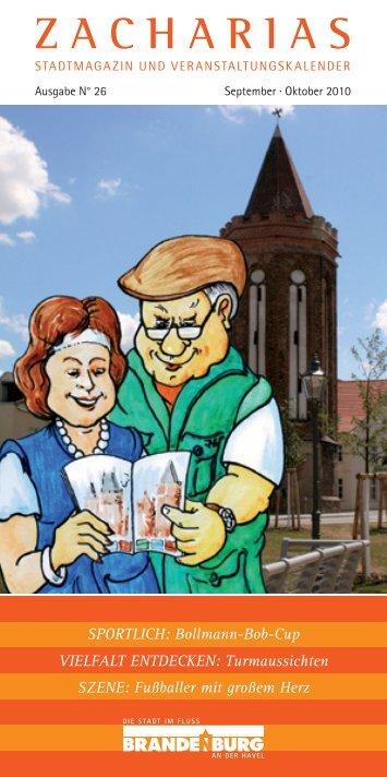 Download - Brandenburg an der Havel