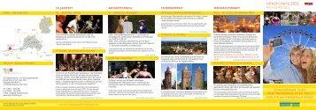 Link zum Download des Flyers - Brandenburg an der Havel