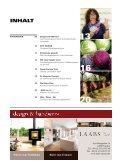 Download - Brandenburg an der Havel - Page 4