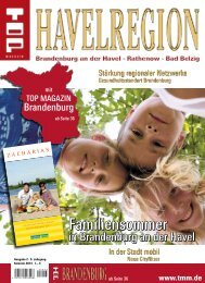 Download - Brandenburg an der Havel