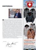 Download - Brandenburg an der Havel - Page 3