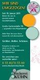 Download - Brandenburg an der Havel - Page 2