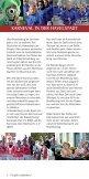 Download - Brandenburg an der Havel - Page 6