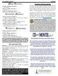 St. Gabriel the Archangel - St Gabriel Parish - Page 4