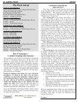 St. Gabriel the Archangel - St Gabriel Parish - Page 2