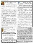 St. Gabriel the Archangel - St Gabriel Parish - Page 5