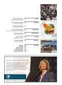 Download - Brandenburg an der Havel - Page 5