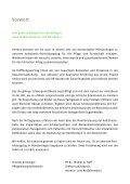 anästhesie rund um eingriffe in der orl und weiteren themen - Seite 3