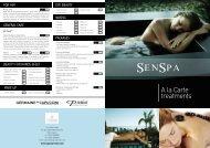 NEW MENU SPA S13 - W13-14.pdf - St.George Hotel