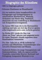 """""""Der Mann am Piano"""" - Seite 2"""