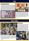 St. George's School Duisburg Newsletter - Page 2
