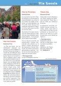 MAI MAI - Saint-Gilles - Page 2